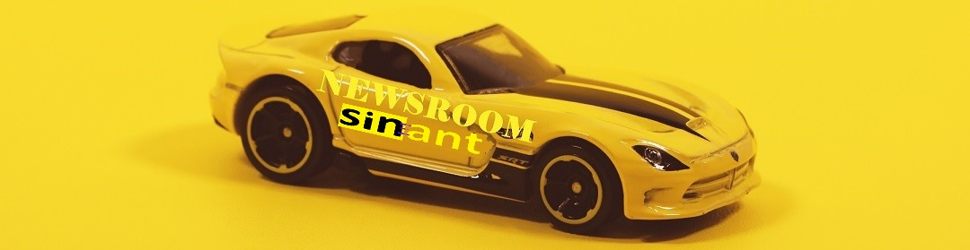 sinant-technologies-news-room sin