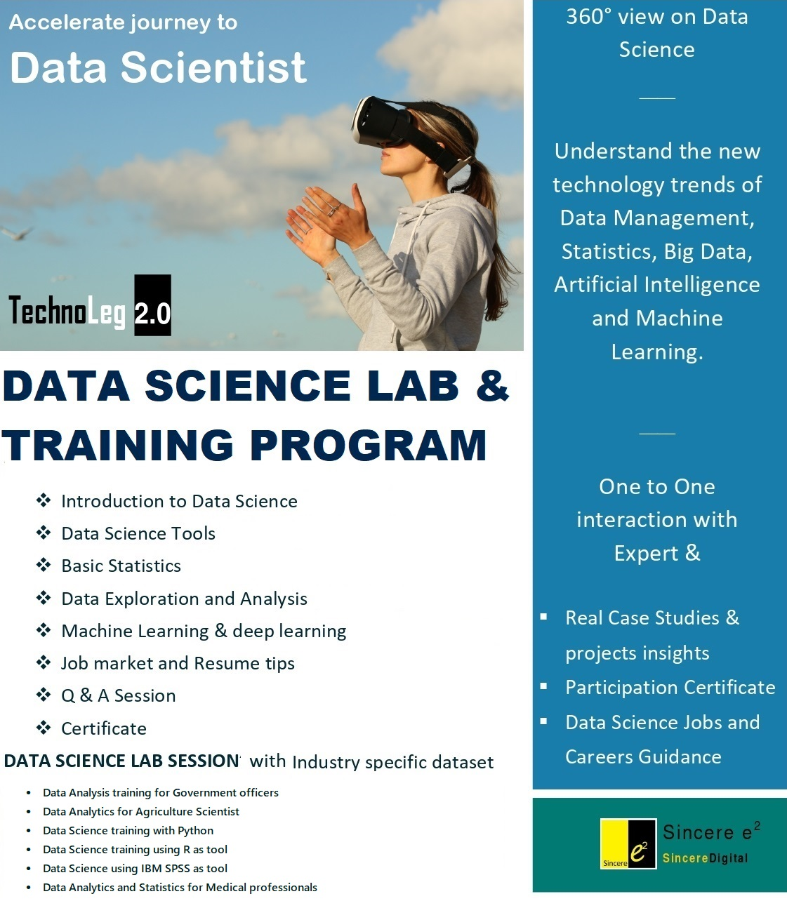 Poster-Data Science Workshop for Engineering and Management Students - SINANT_page-0001