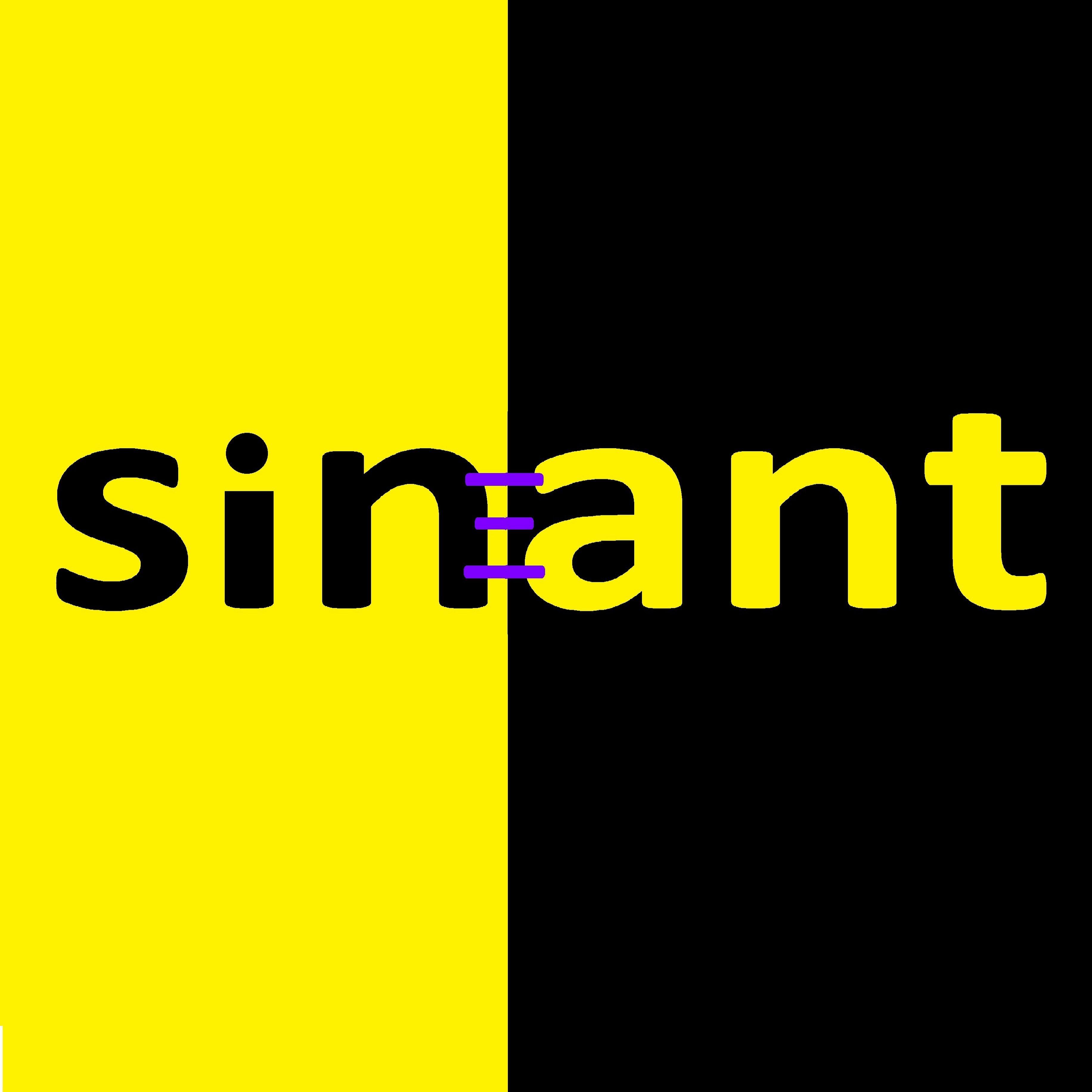 SINANT