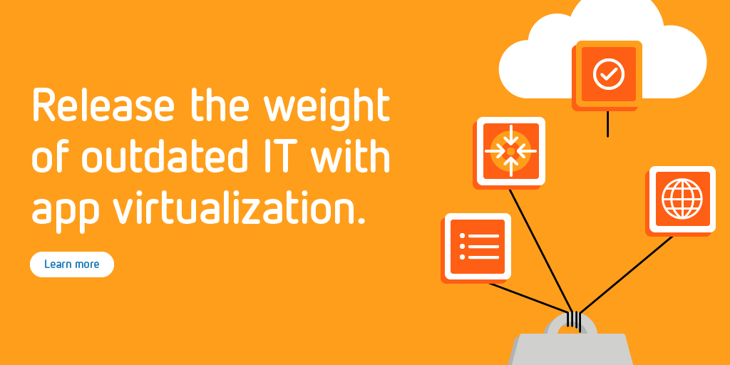 sinant-virtualization-solution-digital-workspace-citrix-vmware-technologies-123